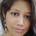 Kavya Srivastava, 33, Thane, India