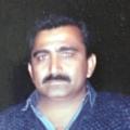 Machi, 32, Lahore, Pakistan