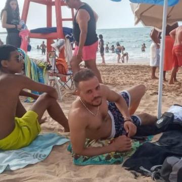 Mohammed bd, 25, Marrakesh, Morocco