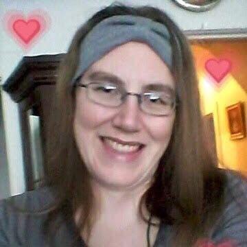 Jennifer, 37, Atlanta, United States
