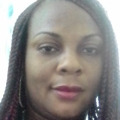 Promise, 26, Lome, Togo