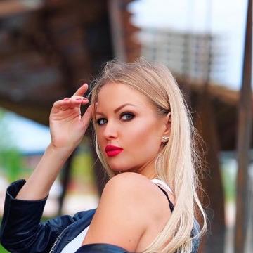 Прекрасная, 28, Moscow, Russian Federation