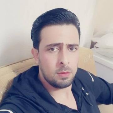 ~~فهد~~, 31, Istanbul, Turkey