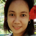 Melanie candari, 39, Catbalogan City, Philippines