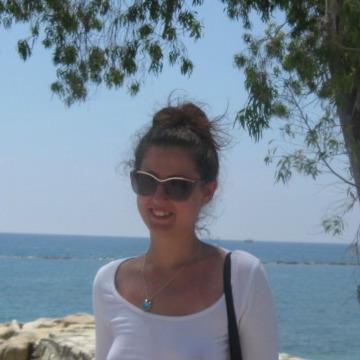 Mari, 28, Lviv, Ukraine
