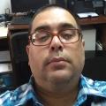 Pedro, 45, Las Heras, Argentina