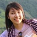 Freya Ngo, 31, Ho Chi Minh City, Vietnam