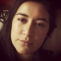 Carolina Arévalo, 32, Cali, Colombia