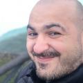 xayal, 36, Toronto, Canada