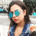 Ира, 21, Odesa, Ukraine