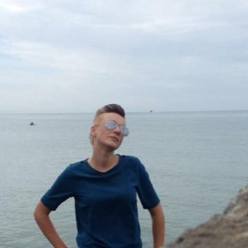 Екатерина, 34, Dnipro, Ukraine