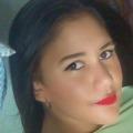alejandra, 27, Valledupar, Colombia