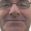 Paul, 54, Swaffham, United Kingdom