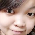 Yen Lau, 28, Kuala Lumpur, Malaysia