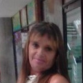 herminda, 49, Caracas, Venezuela