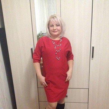 Галина, 49, Gidrotorf, Russian Federation