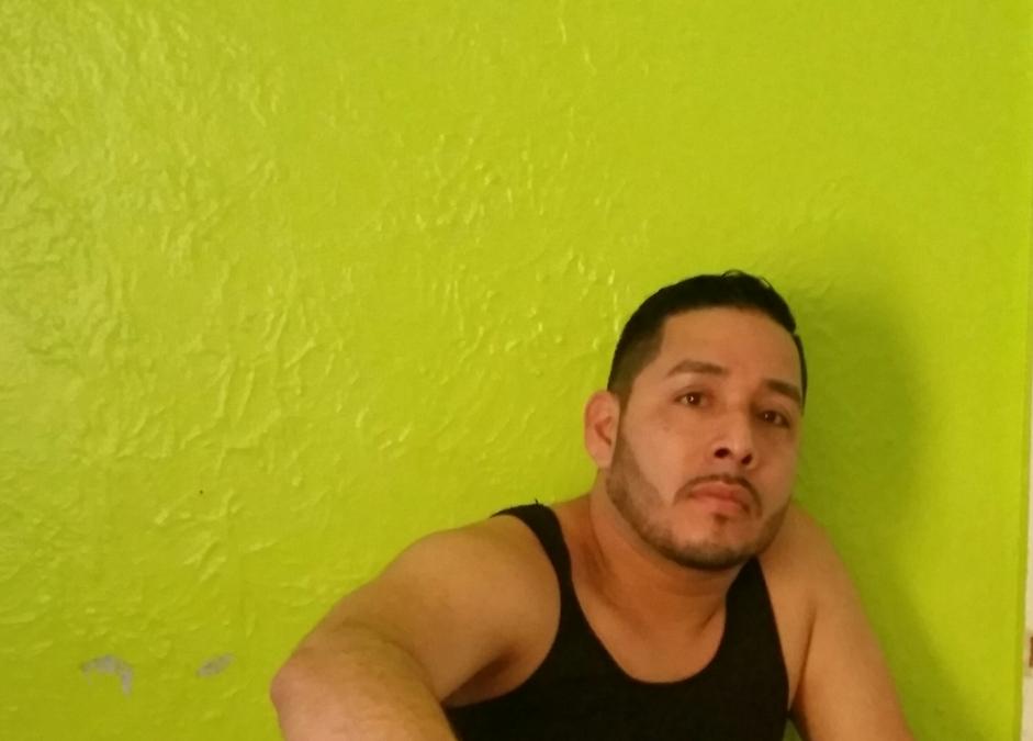 Pedro, 35, Milwaukee, United States