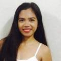 Ella, 23, Alangalang, Philippines