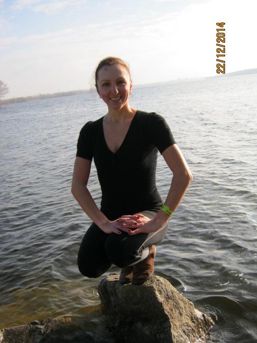 Irene Irene, 36, Zaporizhzhya, Ukraine