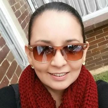Alexandra sanchez, 33, Cali, Colombia