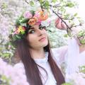 Alina, 28, Kharkiv, Ukraine