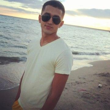 Артем Шашелев, 26, Zaporizhzhya, Ukraine