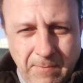 Alexandr, 46, Svitlovods'k, Ukraine