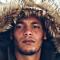 oussama Achour, 24, Blida, Algeria