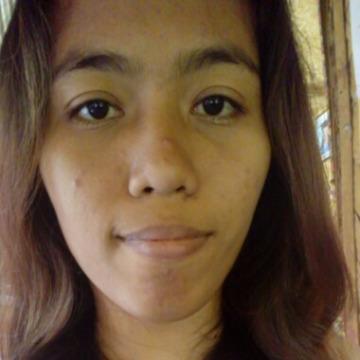 Leu carl, 24, Singapore, Singapore