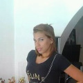 Alejandra López, 34, Valledupar, Colombia