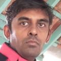 karthikeyan, 42, Tiruppur, India