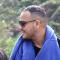 Jose Maria, 30, Guayaquil, Ecuador