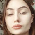 Алина Волкова, 22, Rostov-on-Don, Russian Federation