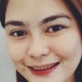 Yang, 25, Caloocan, Philippines