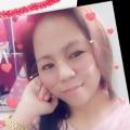 Vivian, 23, Cavite, Philippines