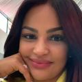 Veronica, 29, Lagos, Nigeria