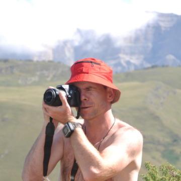 Сергей Шишков, 42, Volzhskiy, Russian Federation