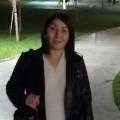 Дина, 36, Atyrau, Kazakhstan