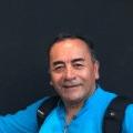 miguel angel, 45, Mexico City, Mexico