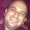 Ben, 41, Tunis, Tunisia