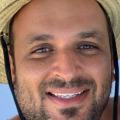 Ben, 40, Tunis, Tunisia