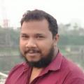 Robin 8801718533691, 35, Dhaka, Bangladesh