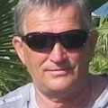александр, 68, Kachkanar, Russian Federation