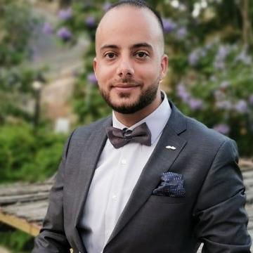 Mhd Ibrahim, 28,