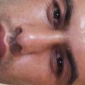 Mikail Vayvaylı, 26, Denizli, Turkey