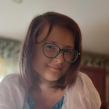 Алинка Шинкарь, 30, Novosibirsk, Russian Federation