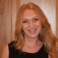 Nika, 31, Kiev, Ukraine