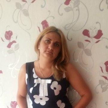 Анастасия Порошкова, 32, Mahilyow, Belarus