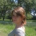 Оля , 27, Kiev, Ukraine