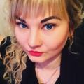 Ди, 31, Minsk, Belarus